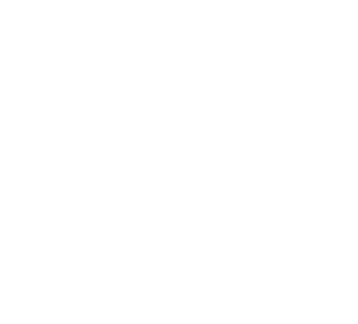La Martina Eventos logo - Eventos Corporativos
